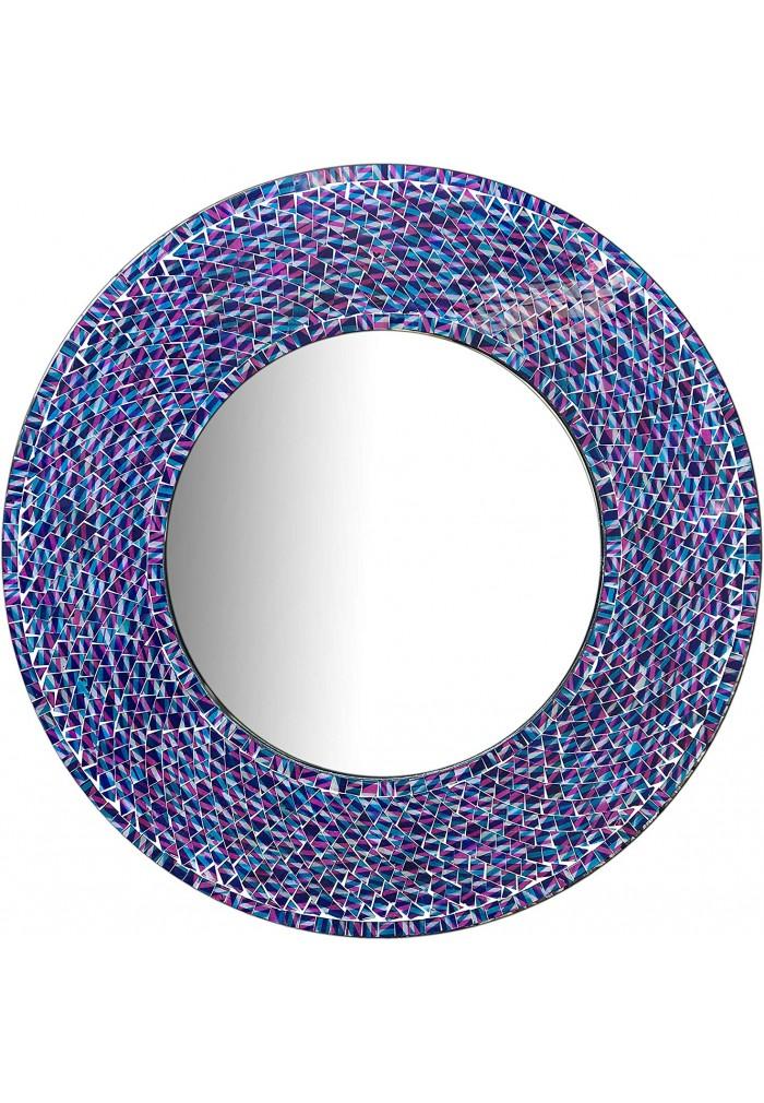 Wall Mirror Decorative Gl Mosaic