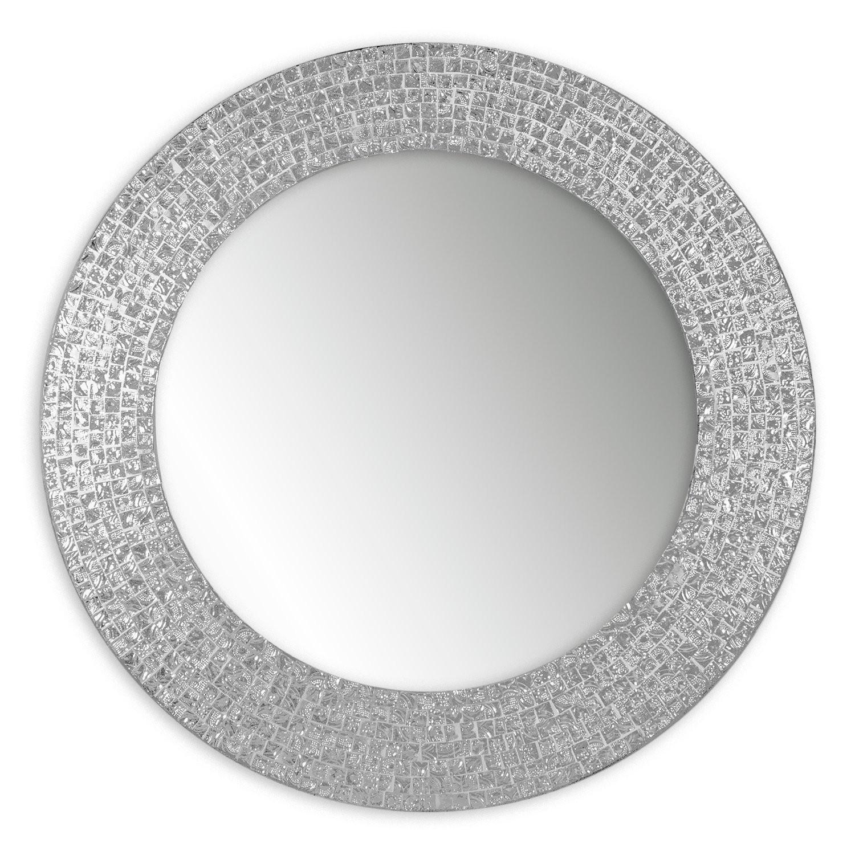 venetian beyonce mirrors mirror product decor original by decorativemirrorsonline online decorative round