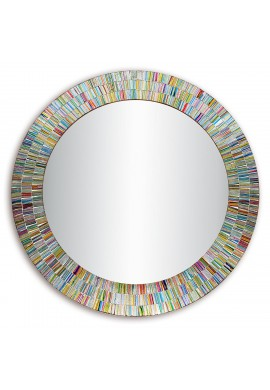 Wall Mirrors - Decorshore