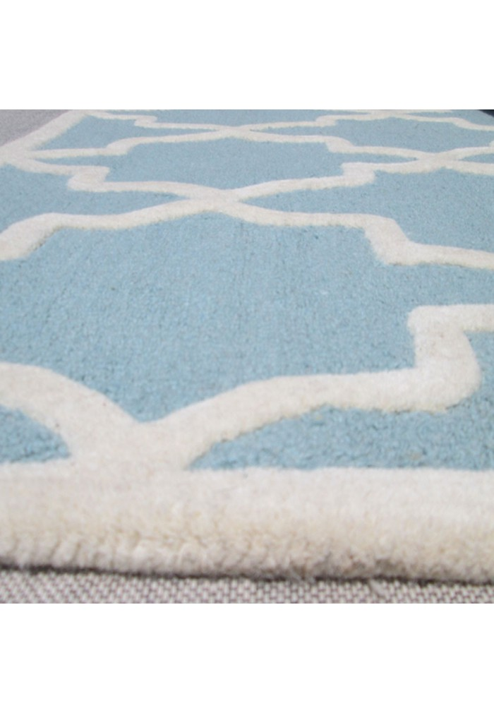 Luxury Wool Carpet Images Home Selling Tips
