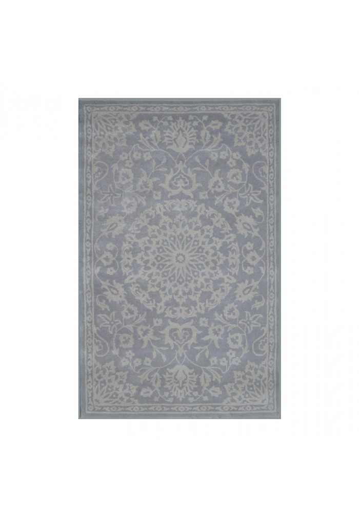 Decors Bella Palacio Area Rug Collection Lavish 5 X7 Hand Tufted 100 Wool Fiber Luxury Design In Torre De Belem