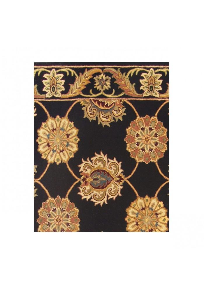 DecorShore Bella Palacio Area Rug Collection