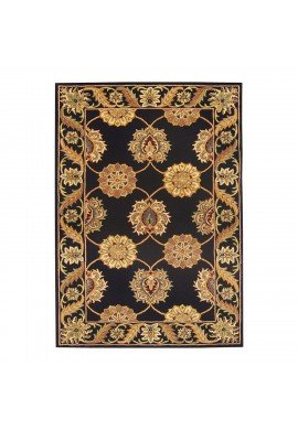 DecorShore Bella Palacio Area Rug Collection