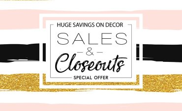 Special Offers On Decorative Wall Clocks & Mirror