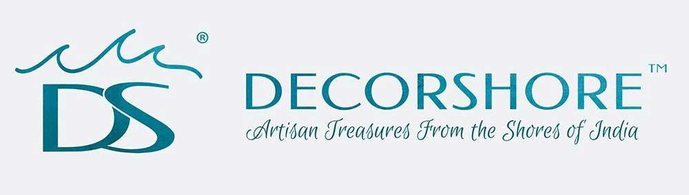 Decorshore